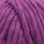 Twilleys Freedom Wool, Amethyst (1111)