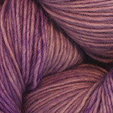 Dream In Color Everlasting Sock, Angel (725)