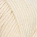 Peter Pan Merino Baby, Cream (3031)