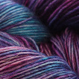 Dream In Color Everlasting Sock,Dream On! (755)