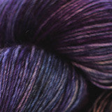 Dream In Color Everlasting Sock, Elysian (722)