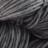 Dream In Color Everlasting Sock, Grey Tabby (003)