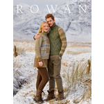 Rowan Knitting & Crochet Magazine, 56
