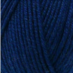 Peter Pan Merino Baby, Navy (3042)