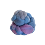 Manos Merino Top Roving, Bluejay (9886T)