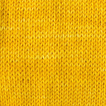 SweetGeorgia Superwash Six, Saffron (SGY-1600-SAF)