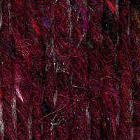 Tahki Donegal Tweed, Wine (874)
