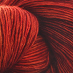 Dream in Color Everlasting DK, Chili (ED738)