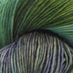 Dream in Color Everlasting DK, Crisp (ED710)