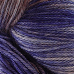 Dream in Color Smooshy with Cashmere, Crystal Storm (VC509)