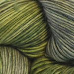Dream in Color Jilly, Herbal JY 706