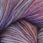 Dream in Color Smooshy with Cashmere, Into the Mystic (VC470)