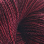 Dream in Color Smooshy with Cashmere, In Vino Veritas (VC250)