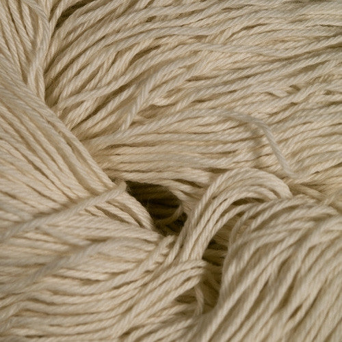 Ashland Bay Klamath 100% Superwash Wool (218 yard skein)