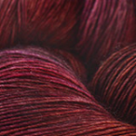 Dream in Color Jilly, Pinot JY 748