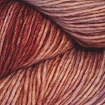 Dream in Color Everlasting DK, Plenty (ED744)