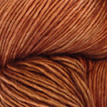 Dream in Color Everlasting DK, Retriever (ED745)