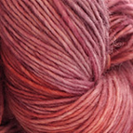 Dream in Color Everlasting DK, Rosy (ED734)