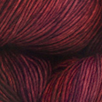 Dream in Color Jilly, Sangria JY 732