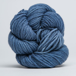 Jade Sapphire Silk/Cashmere 2-ply, Blue Pearl (135)