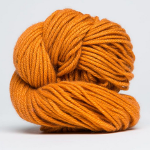 Jade Sapphire Silk/Cashmere 2-ply, Gourdgeous (125)
