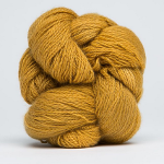 Jade Sapphire Silk/Cashmere 2-ply, Tuscan Sunset (69)