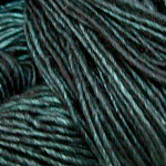 Madelinetosh Tosh Merino Light, Black Walnut (286)