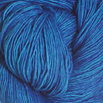 Madelinetosh Tosh Merino Light, Blue Nile (298)