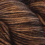 Dream in Color Smooshy with Cashmere, Kettle-dyed Torchwood (VCK017)