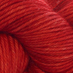 Dream in Color Classy, Kettle-dyed Valentine (VMK014)