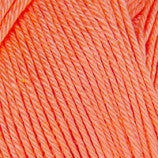 Wendy Supreme Luxury Cotton 4 Ply,  (1830)