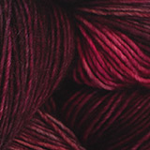 Dream in Color Jilly, Wineberry JY 731