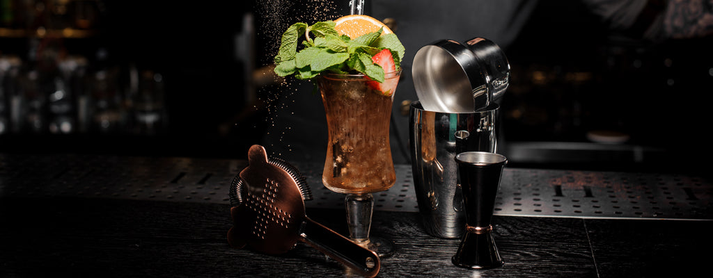 flow barware about us