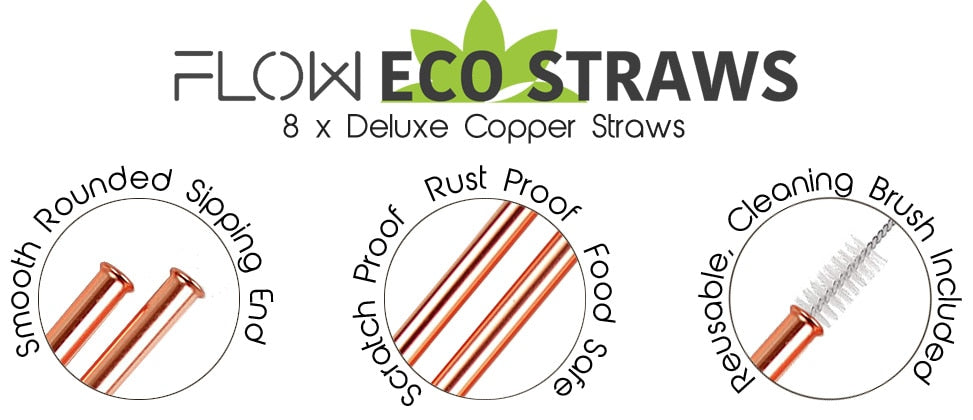 copper-straws-features.jpg