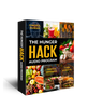 The Hunger Hack Audio Program
