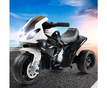 Load image into Gallery viewer, BMW RIDE ON MOTORBIKE