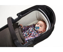Load image into Gallery viewer, JOOVY BASSINET