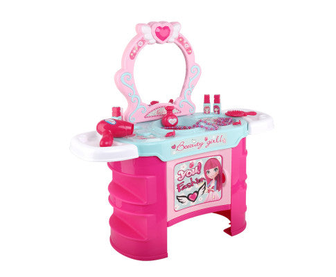 KEEZI KIDS MAKE UP PLAY SET