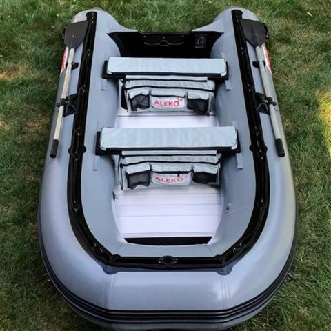 inflatable dinghy for sale