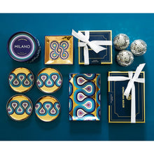 Load image into Gallery viewer, JONATHAN ADLER MILANO COASTERS