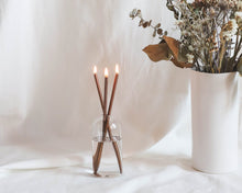 Load image into Gallery viewer, EVERLASTING CANDLE COPPER SET