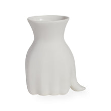 Load image into Gallery viewer, JONATHAN ADLER MARCEL VASE