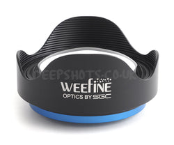 Weefine WFL11 Wide-angle Lens