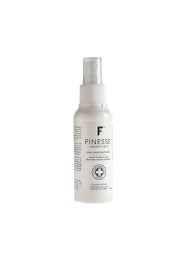 SPRAY IGIENIZZANTE MANI- 100 ML