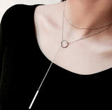 Beautiful Necklaces for Women