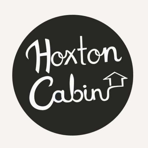 Hoxton lager 4.0% 1 LT Draught - Hoxton Cabin