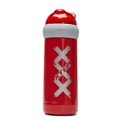 XTEP Running Water Bottle
