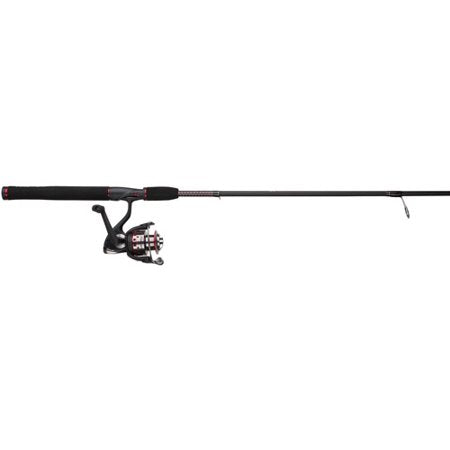 Ugly Stik GX2 Spinning Fishing Spinning Combo