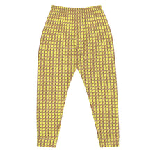 Load image into Gallery viewer, I LEMON YOU Unisex Sweatpants