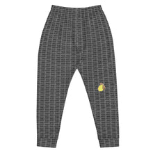 Load image into Gallery viewer, ANYWAY Unisex Sweatpants